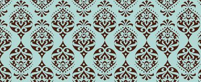 Panou bucatarie protectie plita aragaz antistropire print UV model Tapet Abstract 2A 600x500 mm Placi decorative