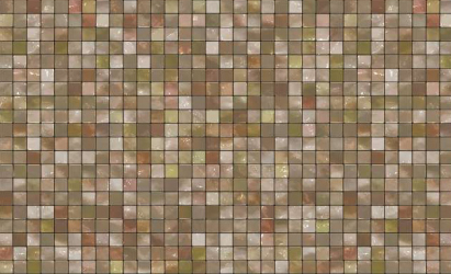 Panou bucatarie protectie plita aragaz antistropire print UV model Textura 29 600x600 mm Placi decorative