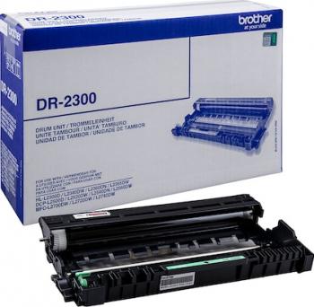 Drum Brother DR-2300 Drum unit