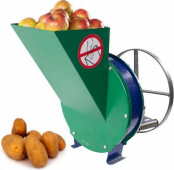 Razatoare manuala de fructe si legume 5Litri