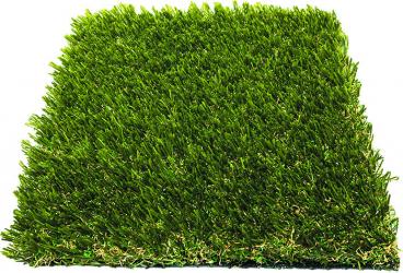 Iarba Artificiala Ornamentala Banja Premium fabricat in Olanda 4 m x 5 m x 35 mm