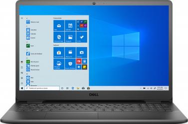 Laptop Dell Vostro 3500 Intel Core (11th Gen) i3-1115G4 1TB HDD 4GB HD Win10