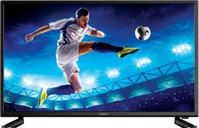 Televizor LED Vivax 24LE113T2S2