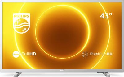 Televizor Philips 43PFS5525/12 108 cm Full HD LED Clasa F Televizoare