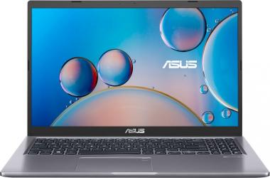 Laptop ASUS M515DA AMD Ryzen 5 3500U 512GB SSD 8GB AMD Radeon Vega 8 Graphics FullHD FPR T.Ilum. Slate Grey