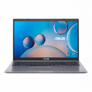 Laptop ASUS M515UA AMD Ryzen 7 5700U 512GB SSD 8GB AMD Radeon Graphics FullHD T.Ilum. FPR Slate Grey