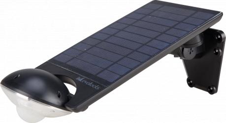 Lampa Led cu Incarcare Solara si Senzor de Miscare 1022 / Pw 4 PsW 5.5V/3