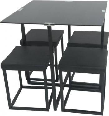 Set masa cu scaune MBS-7 N