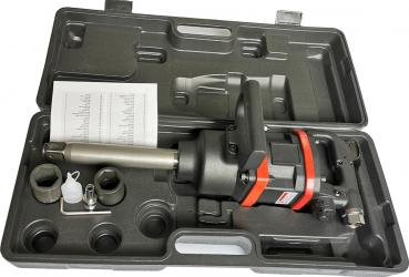 Pistol pneumatic 2800 N/m pentru camioane