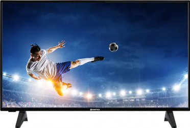 Televizor LED 101 cm Vortex V55OS Full HD Smart TV
