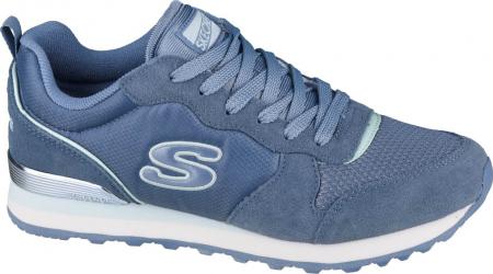 Skechers OG 85 Step N Fly 155287-SLT