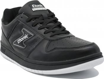 Pantofi sport barbati Etonic negri-39 EU
