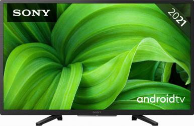 Televizor Sony 32W800 80.1 cm Smart Android HD LED Clasa F