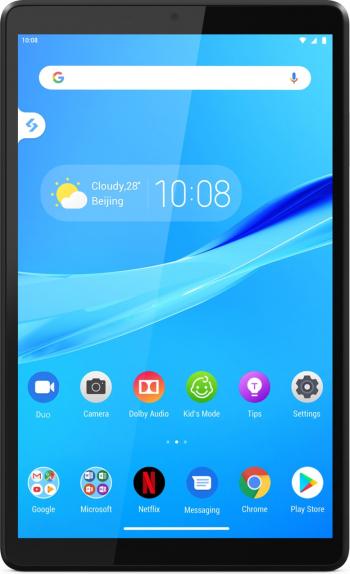 Tableta Lenovo Tab M8 HD (2nd Gen) TB-8505X Quad-Core 8