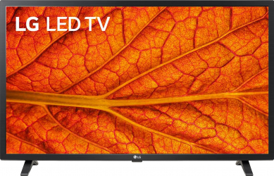 Televizor LG 32LM637BPLA Smart 80 cm HD LED Clasa G