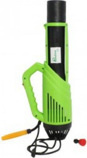 Atomizor electric portabil Pandora 30W