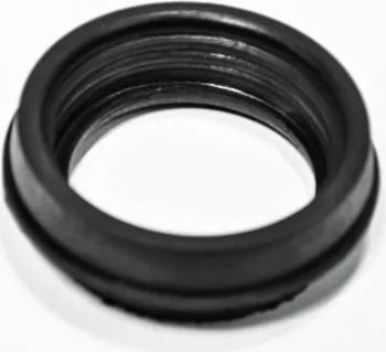 Garnitura pentru filtru de aer de Fiat Doblo 2007
