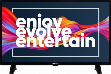 Televizor LED 80 cm Horizon 32HL6309H/B HD Negru