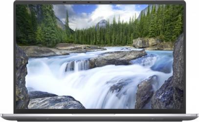 Laptop Dell Latitude 9420 Intel Core (11th Gen) i7-1185G7 512GB SSD 32GB Iris Xe FullHD+ Win10 Pro Tast. ilum. FPR