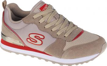 Skechers OG 85 Step N Fly 155287-NAT