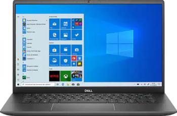 Laptop Dell Vostro 5402 Intel Core (11th Gen) i7-1165G7 512GB SSD 16GB NVIDIA GeForce MX330 2GB FullHD Win10 Pro Tast. ilum. Grey