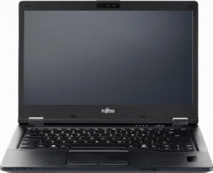 Laptop Fujitsu Lifebook E5410 Intel Core (10th Gen) i7-10510U 512GB SSD 16GB FullHD Win10 Pro FPR