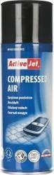 Aer comprimat pentru curatat AOC-200 400 ml