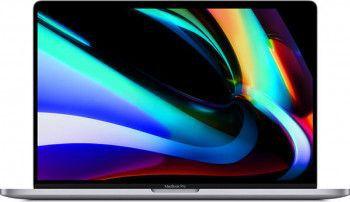 Apple MacBook Pro 16 Intel Core i9 2.3Ghz 1TB SSD 16GB Radeon Pro 5500M 4GB Retina macOS Touch Bar INT Space Grey