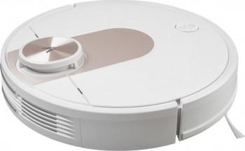 Aspirator robot Viomi SE 0.3 L 33 W 2200 Pa 3200 mAh Autonomie 120 min Mop HEPA Alb