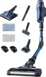 Aspirator vertical fara sac ROWENTA X-Force Flex 8.60 Aqua RH9690WO 0.55 L 185 W Autonomie 35 min Albastru
