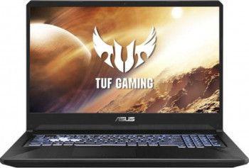 pret preturi Laptop Gaming ASUS FX505DT AMD Ryzen 7 3750H 512GB SSD 16GB NVIDIA GeForce GTX 1650 4GB FullHD Tast. ilum. Black