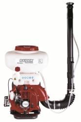 Atomizor cu motor pe benzina Raider RD-KMD0 3CP 20L Atomizoare si pompe de stropit