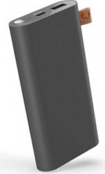 Baterie Externa Fresh n Rebel 12000 mAh Storm Grey