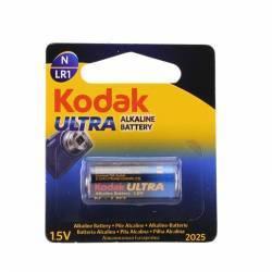 Baterie N-LR1 Kodak Alcalina 1.5V
