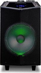 Boxa Portabila Bluetooth Activa LDK BP 12 Negru