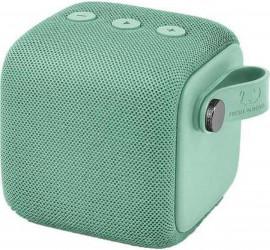 Boxa portabila FRESH 'N REBEL Rockbox Bold S Bluetooth Waterproof Peppermint