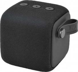 Boxa portabila FRESH 'N REBEL Rockbox Bold S Bluetooth Waterproof Storm Grey