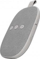 Boxa portabila FRESH 'N REBEL Rockbox Bold X Bluetooth Waterproof Ice grey