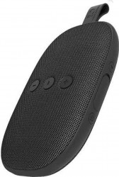 Boxa portabila FRESH 'N REBEL Rockbox Bold X Bluetooth Waterproof Storm grey