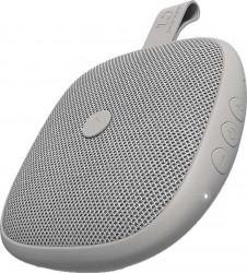 Boxa portabila FRESH 'N REBEL Rockbox Bold XS Bluetooth Waterproof Ice grey