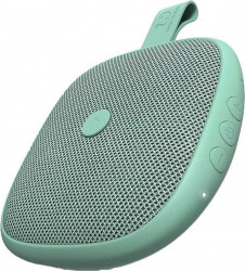 Boxa portabila FRESH 'N REBEL Rockbox Bold XS Bluetooth Waterproof Misty mint