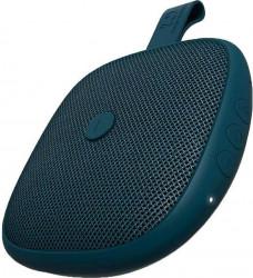 Boxa portabila FRESH 'N REBEL Rockbox Bold XS Bluetooth Waterproof Petrol Blue