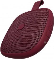 Boxa portabila FRESH 'N REBEL Rockbox Bold XS Bluetooth Waterproof Ruby red