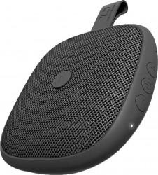 Boxa portabila FRESH 'N REBEL Rockbox Bold XS Bluetooth Waterproof Storm grey