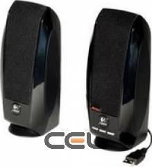 Boxe Logitech S150 Black