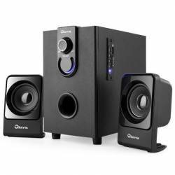 Boxe Bluetooth 2.1 Akyta AB-3750