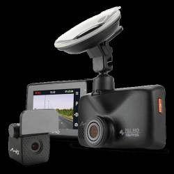 Camera Auto DVR Mio MiVue 698 Dual Reconditionata Camere Video Auto