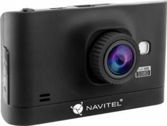 pret preturi Camera Video Auto DVR Navitel R400 Full HD 2.7 G-Sensor