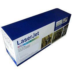 Cartus TONER compatibil HP Laserjet M1120 N MFP - HP 285A 435A 436A negru 2000 pag