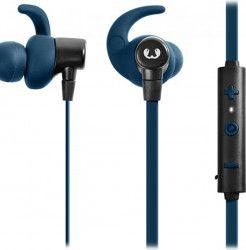 Casti Bluetooth Fresh 'N Rebel Lace Sports In-Ear Albastru